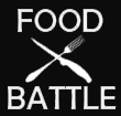 Food Battle – The Ultimate LA vs NY Food Challenges